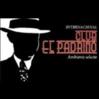 Club El Padrino Mahón (Islas Baleares) logo
