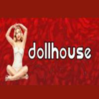 DollHouse Las Palmas de Gran Canaria logo