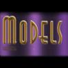 Models Valencia Valencia logo
