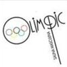Olimpic Valencia logo