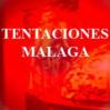 Tentaciones Malaga Malaga logo