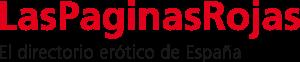 DieRotenSeiten in der Spagna